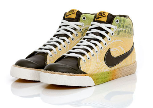 Nike-all-court-hispanic-heritage-month-1