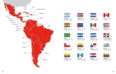 Page_mi_latin_american_graphic_design_01_0803031550_id_118973