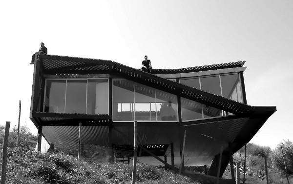 Kiltro-house-5