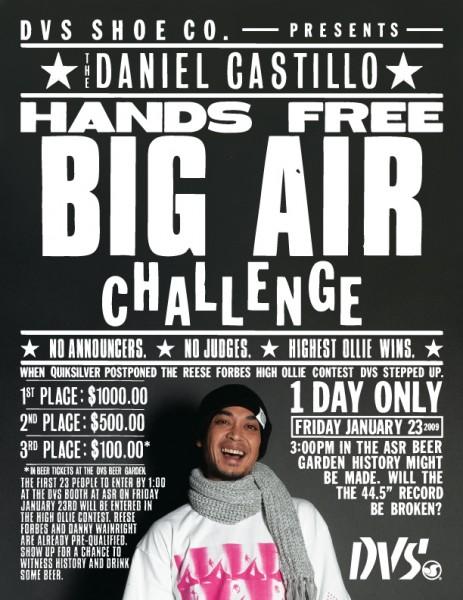 Daniel_contest_flyer2.463x600