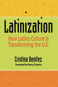 Latinizationcover_lowres_2