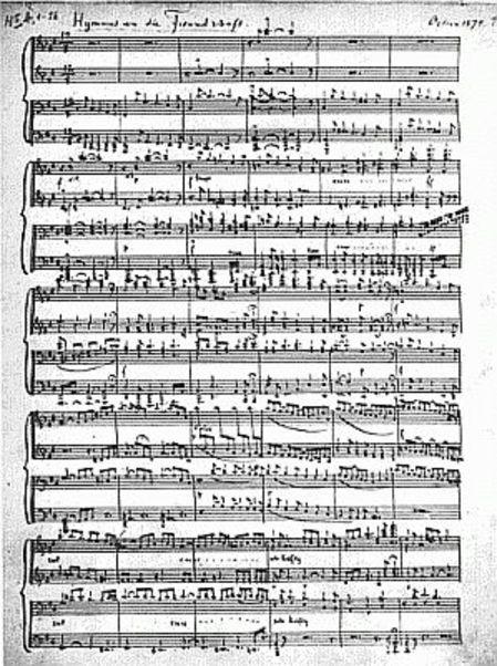 Hymnus_2