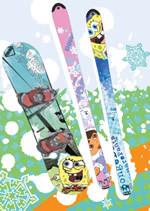Ski_snowboards15691_2