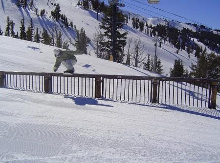 Snowboard_1254