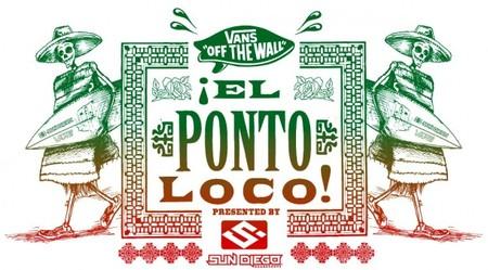 Pontologo610x338