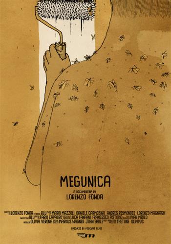 Megunicaposter_2